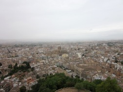 Benschilada Andalusien (26)