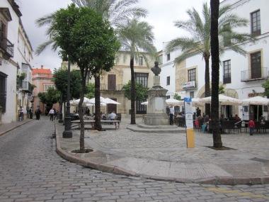 Benschilada Andalusien (46)