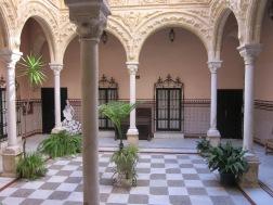 Benschilada Andalusien (58)