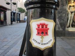 Benschilada Andalusien (59)