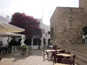 Benschilada Andalusien (6)