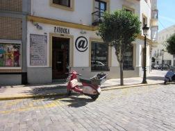 Benschilada Andalusien (63)