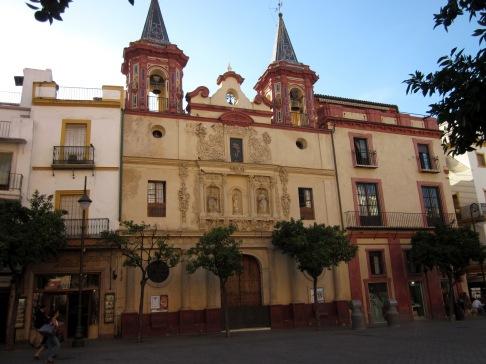 Benschilada Andalusien (67)