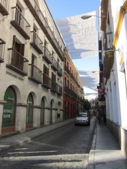 Benschilada Andalusien (78)