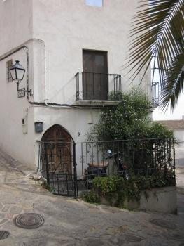 Benschilada Andalusien (8)