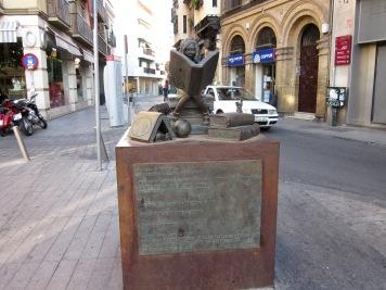 Benschilada Andalusien (81)
