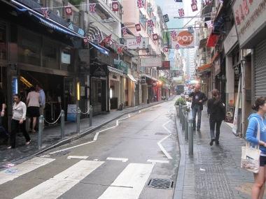 Benschilada Hong Kong (10)
