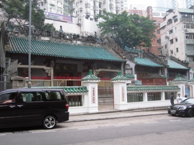 Benschilada Hong Kong (11)