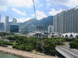 Benschilada Hong Kong (15)