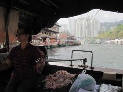Benschilada Hong Kong (18)