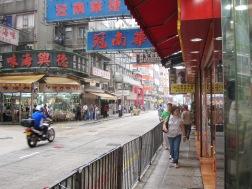 Benschilada Hong Kong (2)