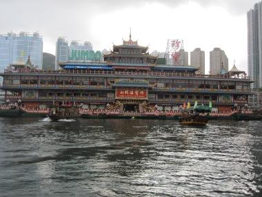 Benschilada Hong Kong (21)