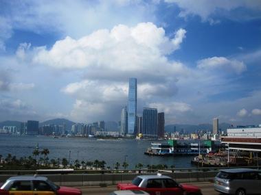 Benschilada Hong Kong (22)