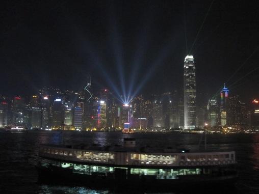 Benschilada Hong Kong (23)