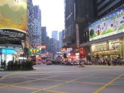 Benschilada Hong Kong (24)