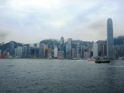 Benschilada Hong Kong (25)