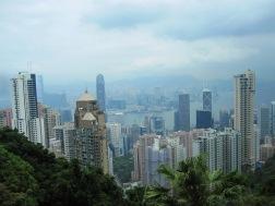 Benschilada Hong Kong (27)