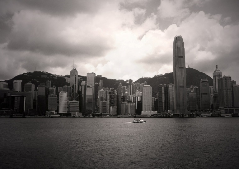 Benschilada Hong Kong (29)