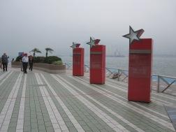 Benschilada Hong Kong (3)