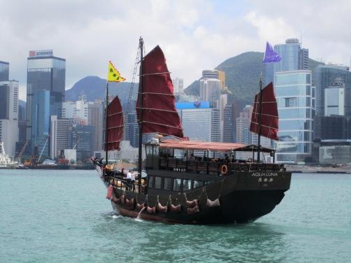 Benschilada Hong Kong (31)