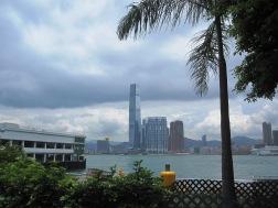 Benschilada Hong Kong (37)