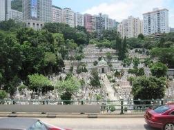 Benschilada Hong Kong (40)