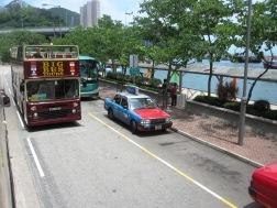 Benschilada Hong Kong (41)