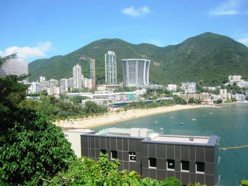 Benschilada Hong Kong (43)