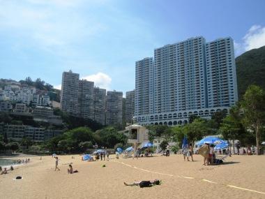 Benschilada Hong Kong (44)