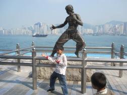 Benschilada Hong Kong (5)