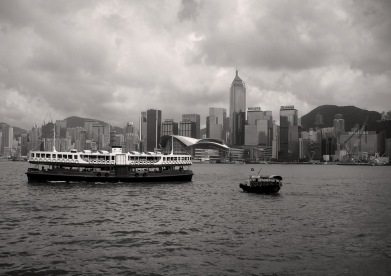 Benschilada Hong Kong (62)