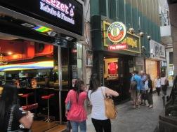 Benschilada Hong Kong (7)