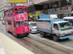 Benschilada Hong Kong (8)