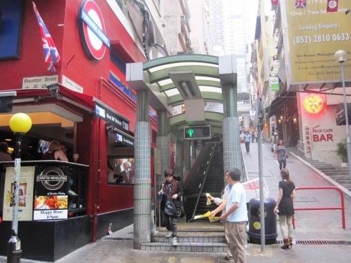 Benschilada Hong Kong (9)