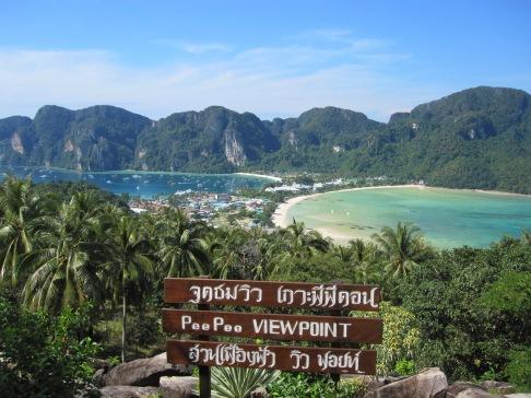 Benschilada Koh Phi Phi (31)