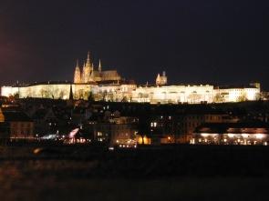Benschilada Prag (1)
