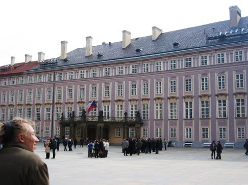 Benschilada Prag (10)