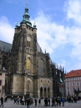 Benschilada Prag (11)