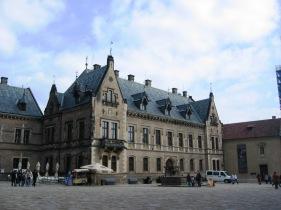 Benschilada Prag (15)