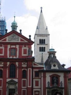 Benschilada Prag (16)