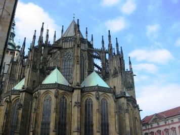 Benschilada Prag (17)