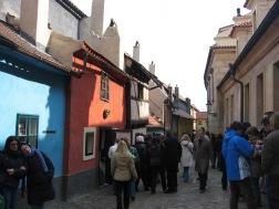 Benschilada Prag (18)