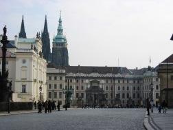 Benschilada Prag (2)