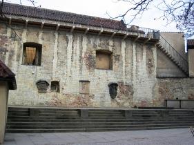 Benschilada Prag (20)