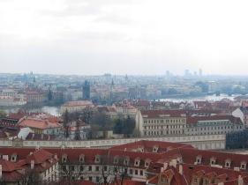 Benschilada Prag (21)