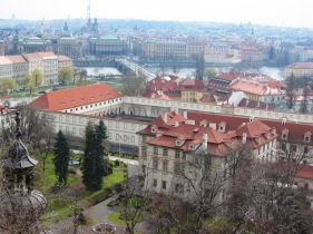 Benschilada Prag (22)