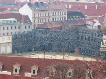 Benschilada Prag (23)