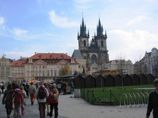 Benschilada Prag (24)