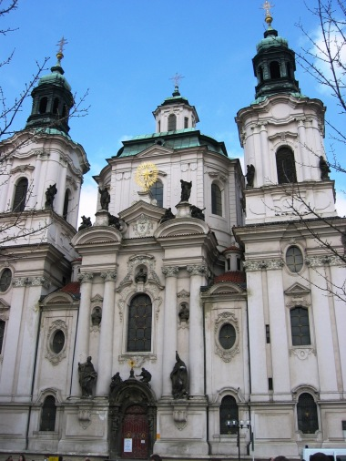 Benschilada Prag (25)
