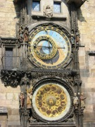 Benschilada Prag (26)